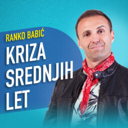 Darilni program KRIZA SREDNIH LET